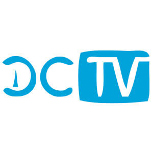 Dublin Community Television