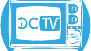 DCTV Logo