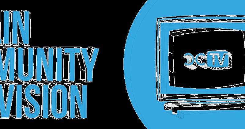 Banner for DCTV