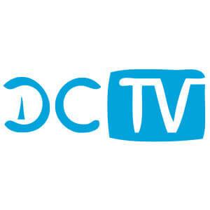 DCTV_LOGO_NEW